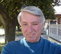 Joe P. Attanasio