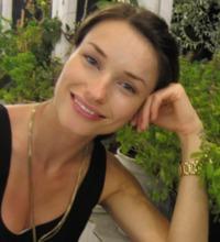 Michelle Muckley