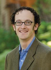 J.R. Daniel Kirk