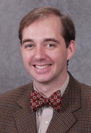 Jonathan T. Pennington