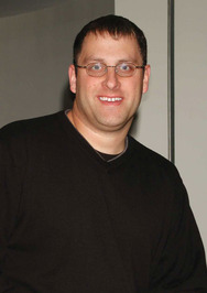 James K. Beilby