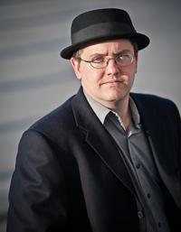 Matt R. Lohr