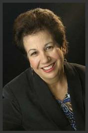 Vicki L. Ruiz
