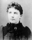 Ebook West from Home: Letters of Laura Ingalls Wilder, San Francisco, 1915 read Online!