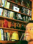 Ebook Aliens Vs. Predator read Online!