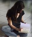 Ebook Shattered Dreams (In Dreams, Book I) read Online!