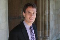 Matt Hlinak