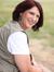 Janet Bettag