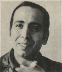 عبد الرحيم منصور