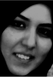 سامية مصطفى عياش