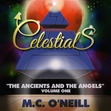 Ebook The Ancients and the Angels: Archons read Online!