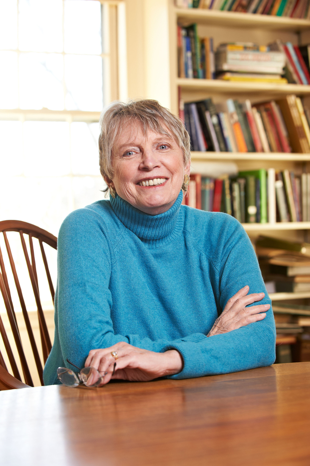 Quote By Lois Lowry The Life Where Nothing Was Ever Unexpected Or