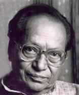 Kamleshwar