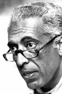 """Quote by عبد الرحمن منيف: """"""""الرجل يأخذ حريته. أنا لا أشكِّل في عالمه إلا  ..."""""""