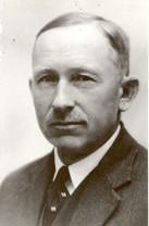 A.H. Tammsaare