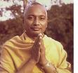 Ebook Concise Srimad Bhagavatam read Online!