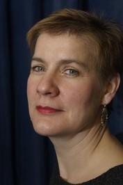 Tanya Landman