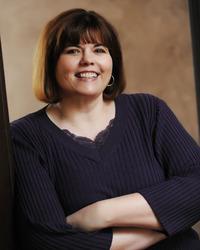 Alison Packard