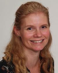 Julie L. Casey