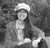 Cindy Koepp