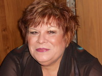 Tamara Hoffa