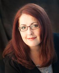 Christine Wenrick