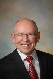 Wayne A. Grudem