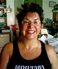Sandra Ramos O'Briant