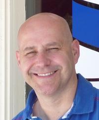 Nick Rennie