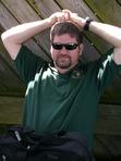 Vaughn Heppner ebooks review