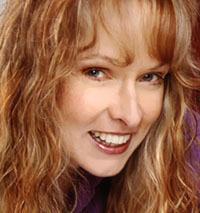 Cecilia Dart-Thornton