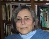 Sandra Scoppettone