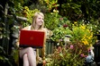 Ebook Vacsora a vámpírral read Online!