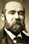 Paul Féval père