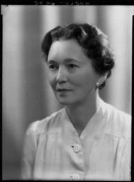 Susan Ertz