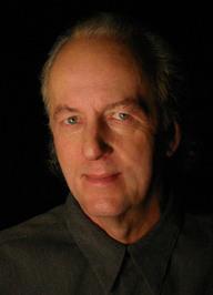 john kehoe - the mind power training home study program