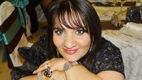 Farrah Naseem