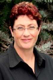 Leonie Rogers