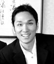 Ebook Estados Unidos de Japón read Online!
