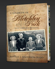 Ebook Children of Bletchley Park read Online!