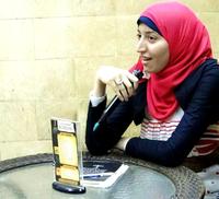Nema Al-Araby