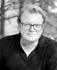 Garry Wills bibliography