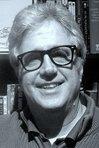 Ebook Vine: An Urban Legend read Online!