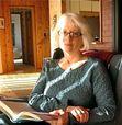 Ebook The Exact Place: a memoir read Online!