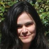 Jill Hamor