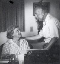 Frances Gies