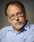 Ebook Saboteurs: Wiebo Ludwig's War Against Big Oil read Online!