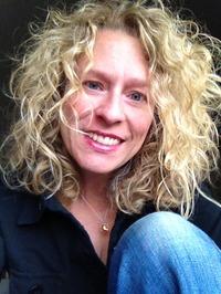 Amy Joy Lutchen