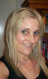 Joanne Wadsworth