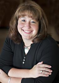 Laura Kilmartin